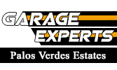 Garage Door Repair Palos Verdes Estates